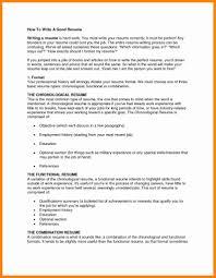 50 Lovely Proper Resume Format Resume Writing Tips Resume