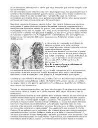 Resultado de imagem para IMAGENS DAS MANIFESTAÇÕES CIÊNTÍFICAS DOS TEXTOS BÍBLICOS