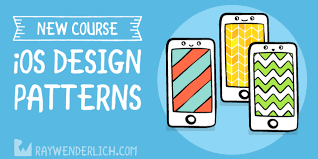 Ios Design Patterns