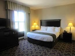 Nashville Hotels With 2 Bedroom Suites Hotel Comfort Suites Nashville Tn Bookingcom