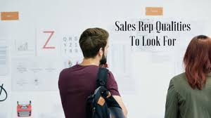 Hiring Sales Rep Sales Rep Qualities To Look For When Hiring Trupath Search
