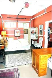 turning garage into bedroom how to turn a garage into a room how to turn a garage into a bedroom garage turned into master bedroom