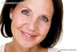 eye makeup for 50 year elegant eye makeup for 50 year old woman eye makeup