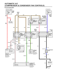 220v light switch wiring diagram image details light switch wiring diagram