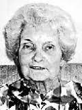 Bernadette Marino Obituary - Death Notice and Service Information