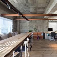 office by design. Office By Design. Suppose-tokyo-office-by-suppose-design- Design E