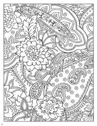 Small Picture Welcome to Dover Publications Arabic Patterns to Colorcopyright