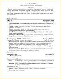 Self Employed Resume Samples Impressive Resume Work Experience Examples Customer Service Sample For Nurses