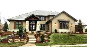 small stone house plans simple brick homes brick porch pictures small stone house plans stone home