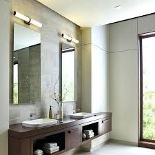 best lighting for bathrooms. Best Light For Bathroom Lighting Bath Vanity Guide . Bathrooms