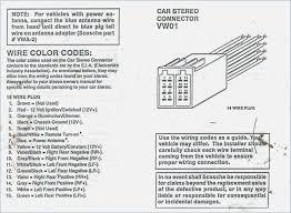 radio wiring diagram for 2002 vw jetta freddryer co 2001 Jetta Radio Wiring Diagram 2000 vw jetta radio wiring diagram for rh tricksabout nissan frontier wiringdiagram ford ranger radio