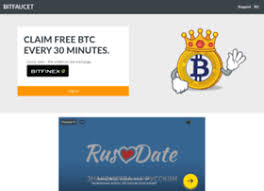 Give us 5 minutes of your time, and we'll send you $10 worth of bitcoin. Bitfaucet Ru At Wi Btc Faucet Free Bitcoin Every 30 Minutes