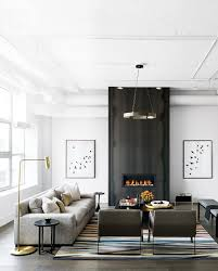 modern furniture style. loft tour modern and luxurious living room photo donna griffith more furniture style