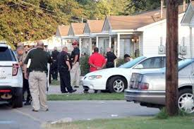 Local News: 5 arrested in Kennett K2 raid (9/9/16) | Standard Democrat