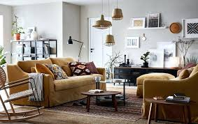 Furniture design pinterest Trendy Living Room Ideas Pinterest Medium Size Of Living Room Ideas Living Room Furniture Coastal Furniture Ideas Living Room Ideas Pinterest Thesynergistsorg Living Room Ideas Pinterest Apartment Living Room Ideas With Home