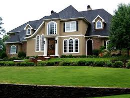 exterior paint color ideas. exterior house paint color ideas image on lovely h26 for beautiful