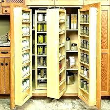 closetmaid pantry shelves shelving storage cabinet extra