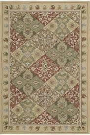 inexpensive area rugs pictures