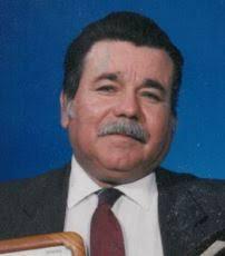 Obituary for Aurelio Chavez