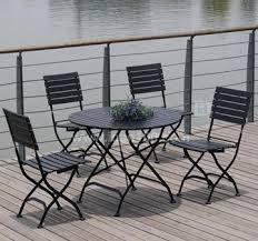 garden furniture wrought iron. Creative Wonderful Wrought Iron Patio Chairs Furniture Set Ican100 Garden