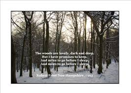 robert frost essays robert frost s home burial how is home  essays and diversions stopping by woods on a snowy evening deepening the silence chilling the sense