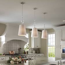kitchen task lighting ideas. Https://www.lumens.com/kiev-large-pendant- Kitchen Task Lighting Ideas R