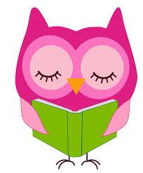 Image result for owl clip art chalkboard