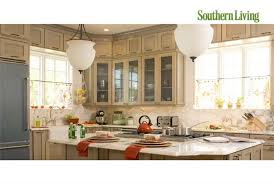 kitchen accent lighting. you may like kitchen accent lighting
