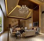 Luxurious living room furniture 2017