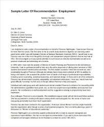 letter of recommendation for civil engineer pleasant resume competencies and skills about civil engineer example