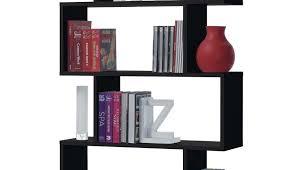 open metal kitchen wall shelves corner home depot for industrial narrow unit wooden shelf kids room fascinating cube