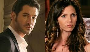 Charisma carpenter is famous for her career of being an actress. Buffy The Vampire Slayer S Charisma Carpenter Cast In Lucifer Season 2
