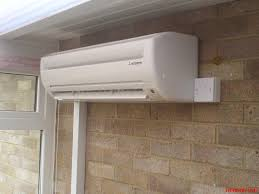 Home Air Conditioner Air Conditioner For Home Grihoncom Ac Coolers Devices