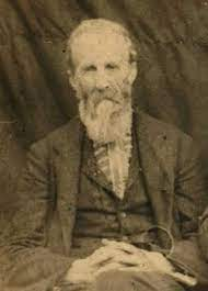 Samuel F. Francisco (1828-1912) - Find A Grave Memorial