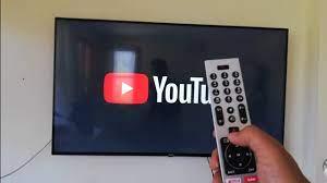 Televizyon kablosuz internete nasıl bağlanır | |Televizyondan youtube  girme. - YouTube