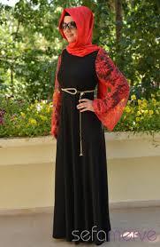 حجابات تركية images?q=tbn:ANd9GcS