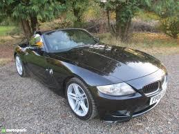 BMW 3 Series bmw z4m roadster : Bmw Z4m Roadster 3.2 | MotoPark UK