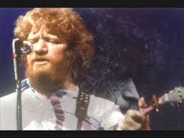The Dubliners ~ Peggy Gordon - YouTube