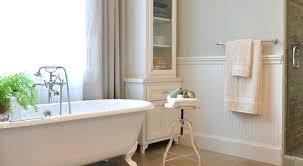 Vintage bathrooms designs Blue Vintage Bathroom Pictures Elements Of Vintage Bathroom Kitchen Bath Trends Vintage Style Bathroom Designs Vintage Bathroom Pictures Cldverdun Vintage Bathroom Pictures Vintage Metal Bathroom Pictures