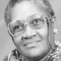 Doris Rhodes Obituary - Erie, Pennsylvania | Legacy.com