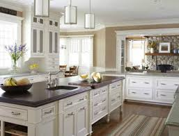 Kitchen Design Ct Classy Luxury Design Kitchen Design Ctr