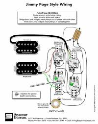 emg 808 wiring diagram emg select wiring \u2022 wiring diagram database emg solderless 3 way switch at Emg 81 85 Wiring Diagram Les Paul