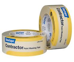 Best Masking Tape For Decorating Painters Tape Reviews Best Painters Tape 40