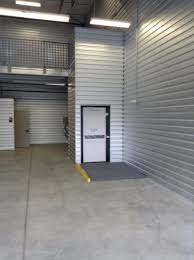 commercial wheelchair lift. Can We Help You Design A Lift Just Right For Your Commercial Space? Talk To Our Sales Representatives Today. Wheelchair N