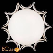 Купить потолочный <b>светильник Maytoni Cima H013CL</b>-<b>04G</b> с ...