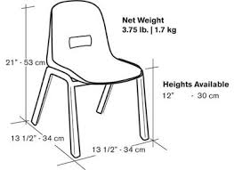 Delighful School Chair Drawing Kindergarten Dimensions Google Search And Ideas