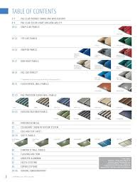 Pac 2016 Catalog Aug Changes Marked Pages 1 36 Text