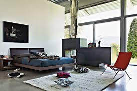50 Modern Bedroom Design Ideas