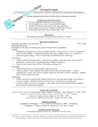 Cover Letter Sample Cosmetology Student Why Should I Do My