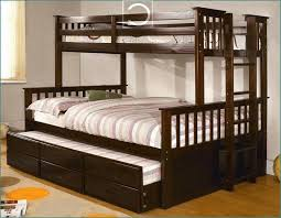 queen bunk bed with trundle. Modren With Twin Over Queen Bunk Bed With Trundle  Google Search More With Queen Bunk Bed Trundle M